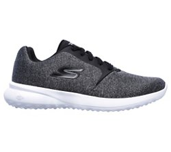 SKECHERS Women's On the GO City 3 Shoes