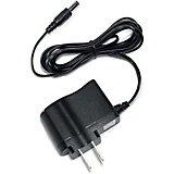 Schwinn Universal 9 V AC Power Adapter