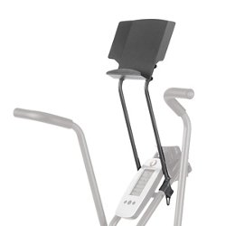 Airdyne AD6 Reading Rack