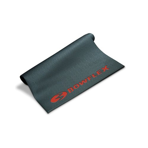 Bowflex Workout Mat