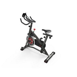 IC2 Indoor Cycling Bike
