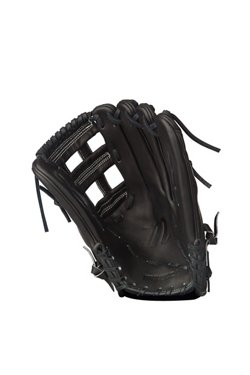 "Founders Series H-Web 12.75"" Outfield Baseball Glove"