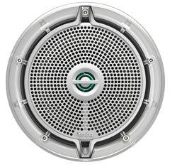 Infinity 6-1/2 in Marine Speakers - Pair