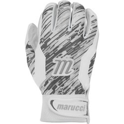 Youth Quest Batting Gloves