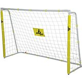 Brava 4 ft x 6 ft Junior Soccer Goal