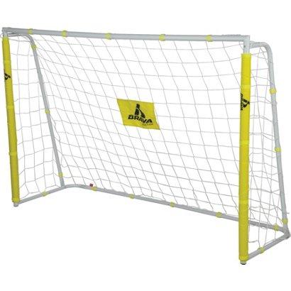 Brava 4 Ft X 6 Junior Soccer Goal