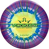 Dynamic Discs MyDye Assorted Disc Golf Disc