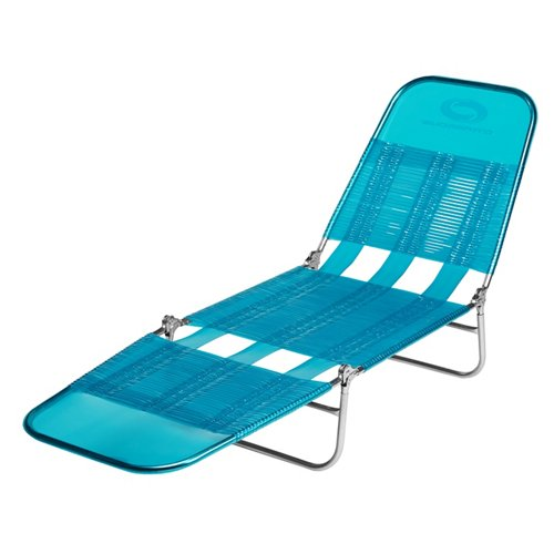 beach chairs beach loungers waterside chairs folding chairs