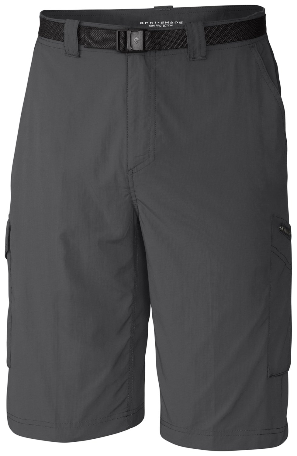 4fcca392a Display product reviews for Columbia Sportswear Men's Silver Ridge Cargo  Short