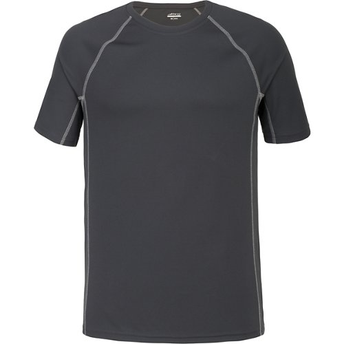 2a9dc19ac6158 Men's Shirts & T-Shirts | Long Sleeve, Short Sleeve, Mens Polo Shirts
