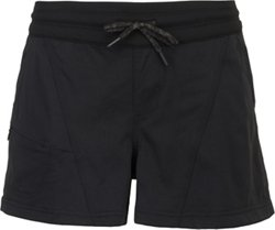 Women's Aphrodite 2.0 Short