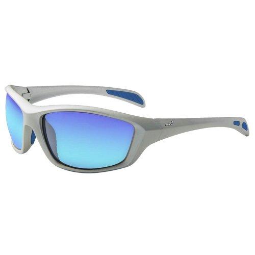 BCG Lynx Full-Frame Sunglasses