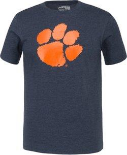 Colosseum Athletics Men's Clemson University T-shirt