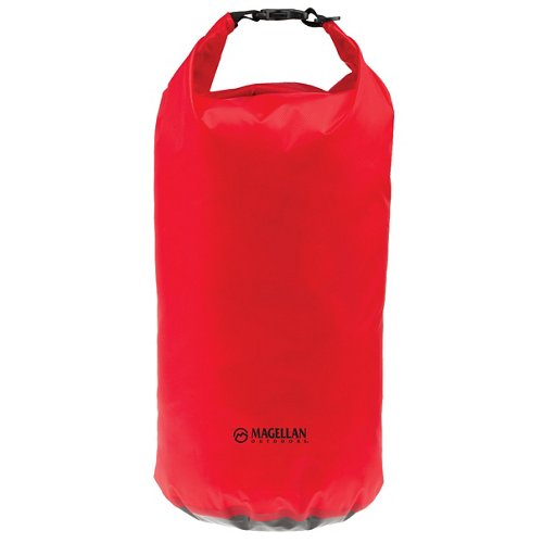 Magellan Outdoors 15L Dry Bag