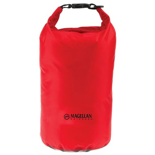 Magellan Outdoors 5L Dry Bag