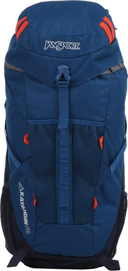JanSport® Katahdin 50-Liter Backpack