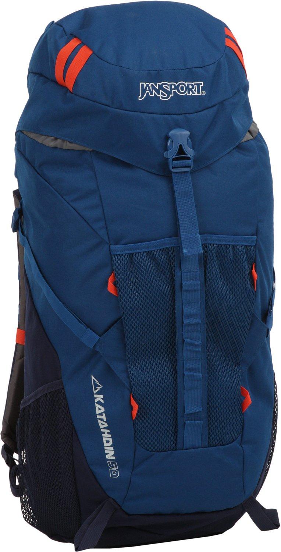 JanSport® Katahdin 50-Liter Backpack - view number 2