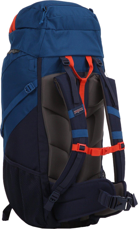 JanSport® Katahdin 50-Liter Backpack - view number 1