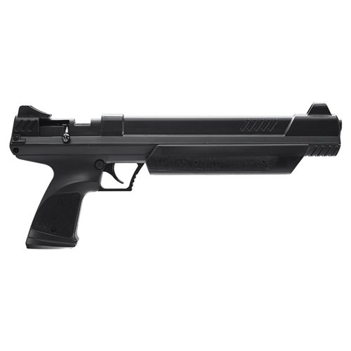 Umarex USA Strike Point Pump Air Pistol