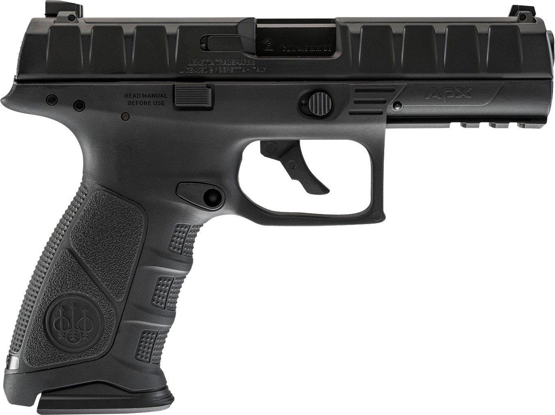 Air Pistols | Benjamin® Air Pistols, Gamo Air Pistols, Crosman