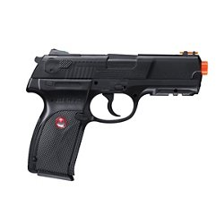 P345PR 6mm Caliber Airsoft Pistol