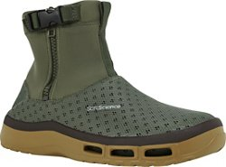 SoftScience Men's Fin Fishing Boots