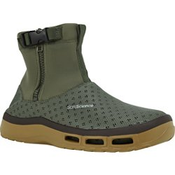 Men's Fin Fishing Boots