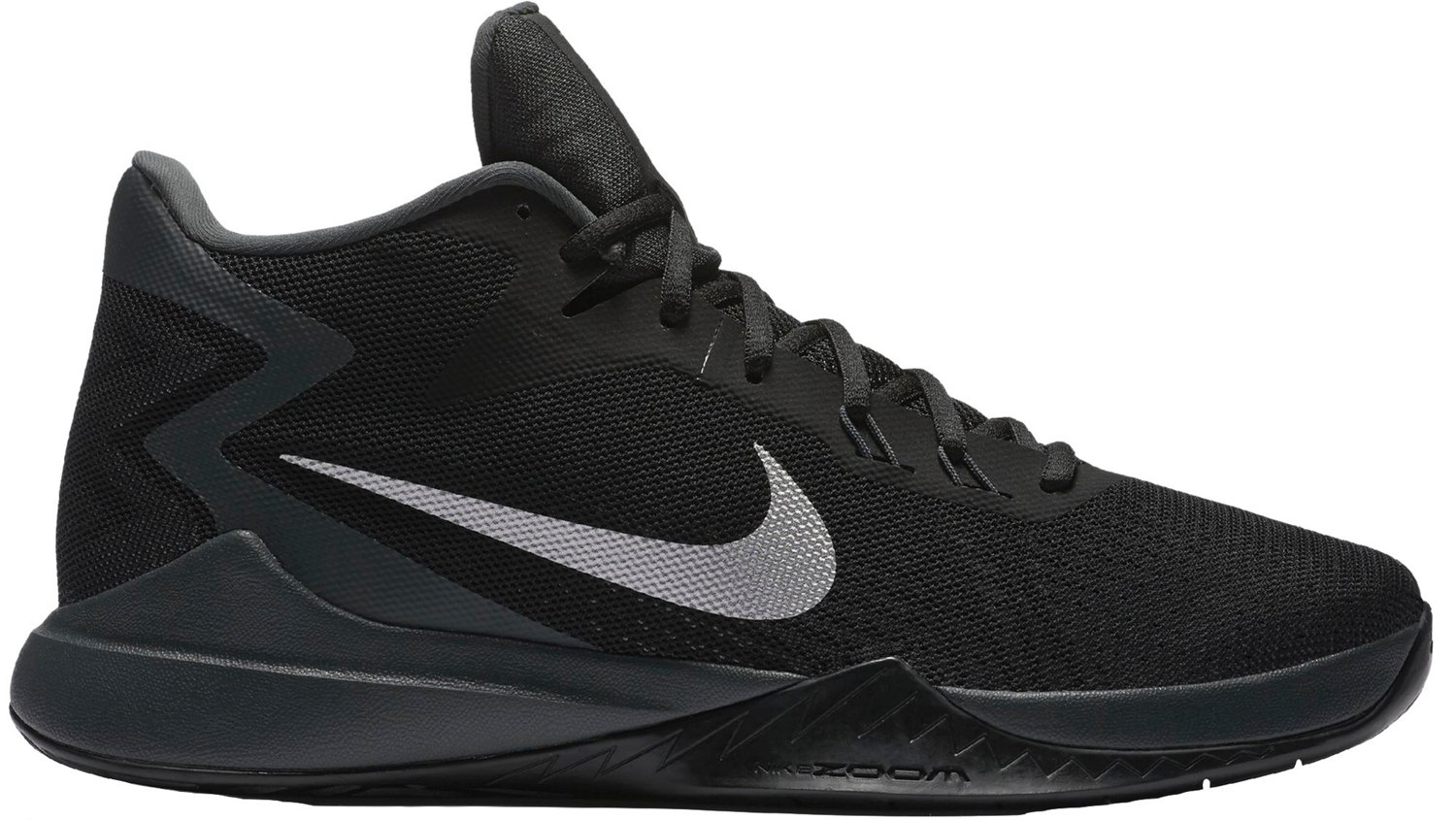 nike sneakers cross training good basketball shoes  bdfbd0e92c