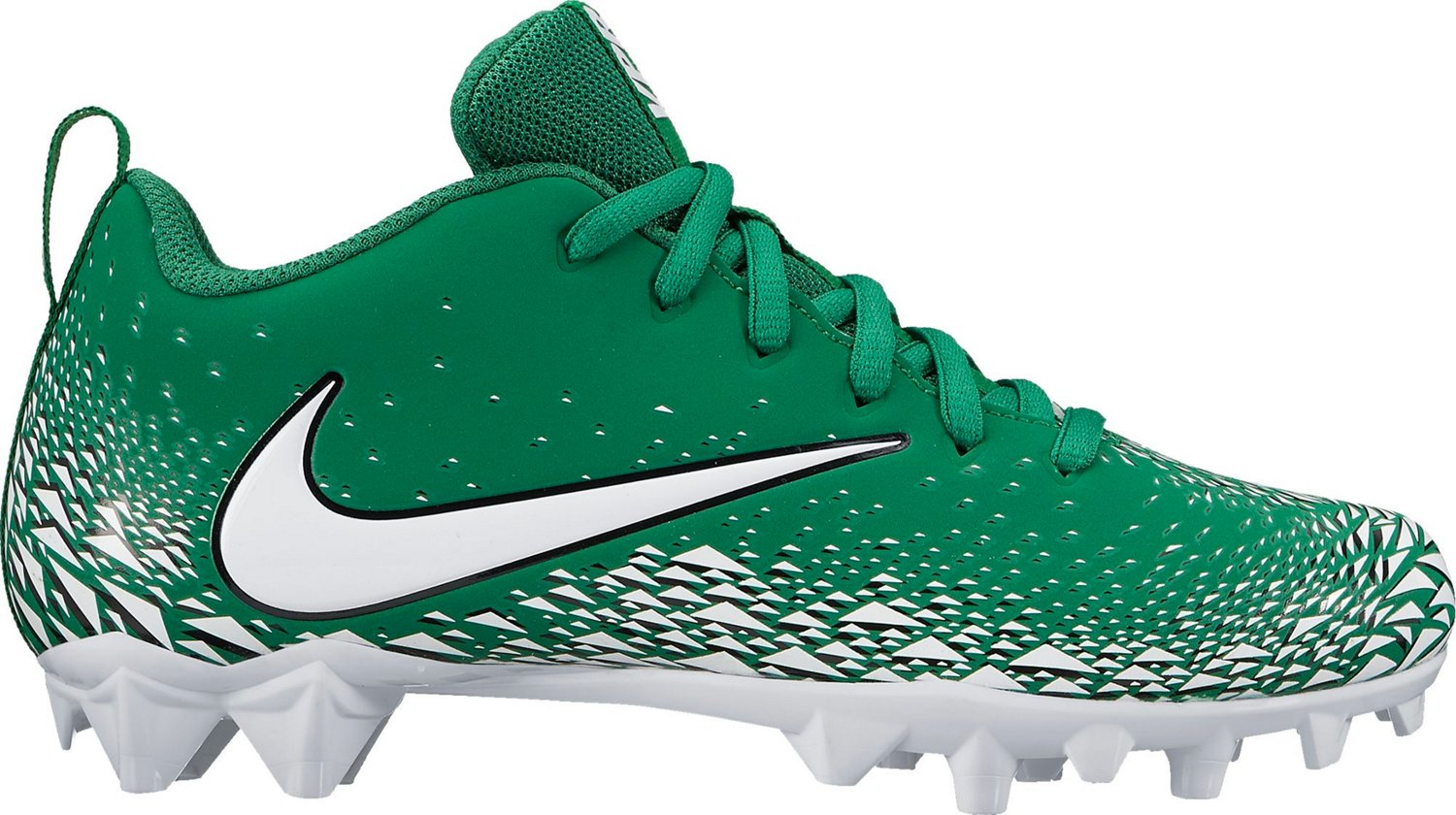 6f98ef21f Display product reviews for Nike Boys  Vapor Varsity Football Cleats