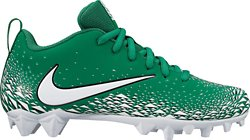 Boys' Vapor Varsity Football Cleats