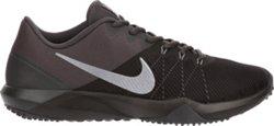 Nike Men's Retaliation Training Shoes