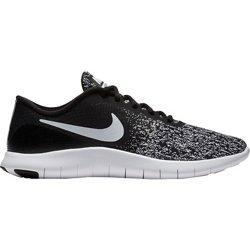 64df8e94c5 Women s Nike Shoe Deals