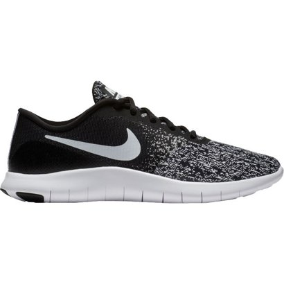 ceb33fc18564 ... Nike Women s Flex Contact Running Shoes. Women s Running Shoes.  Hover Click to enlarge