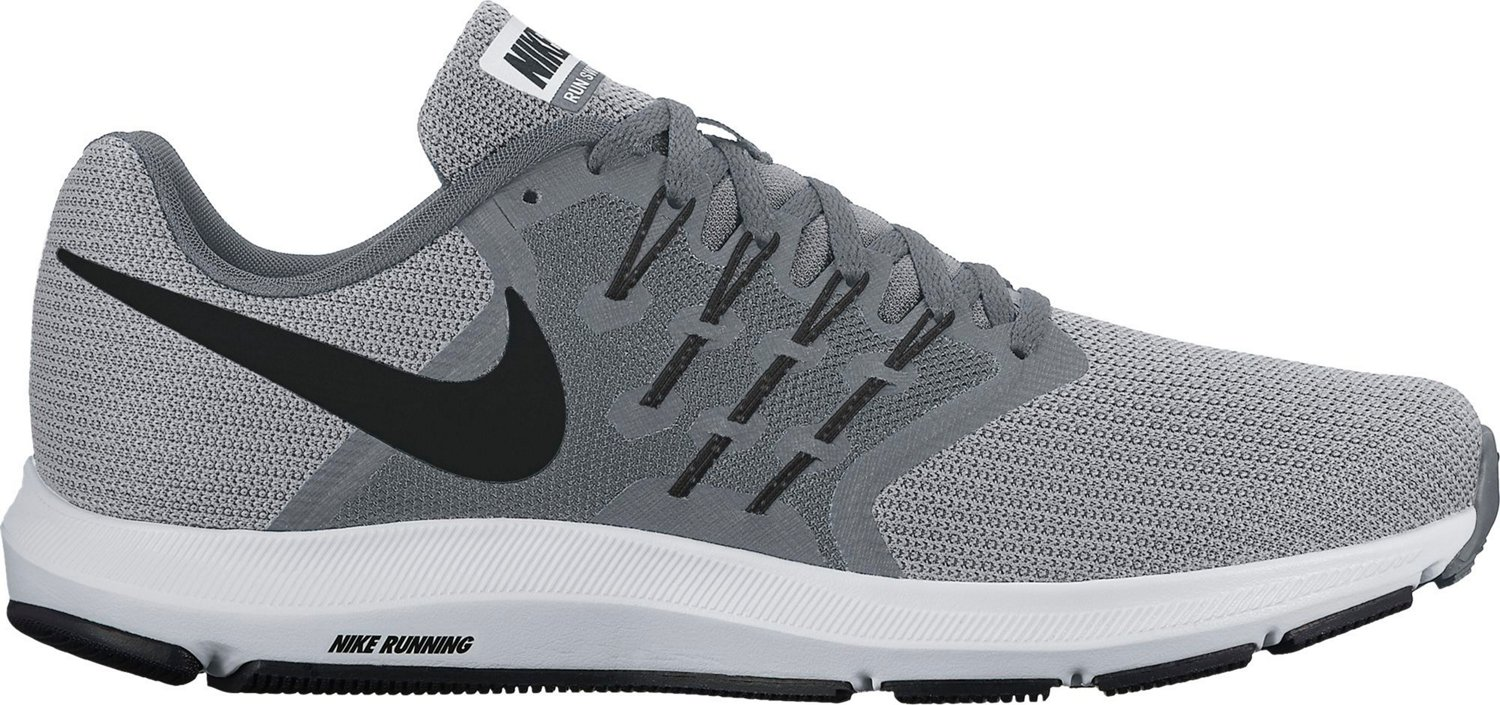 Display product reviews for Nike Men's Run Swift Running Shoes