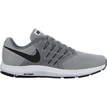 a107e9e0 Nike Men's Run Swift Running Shoes