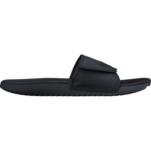 9df4410d3f127 Nike Men s Kawa Adjustable Slides