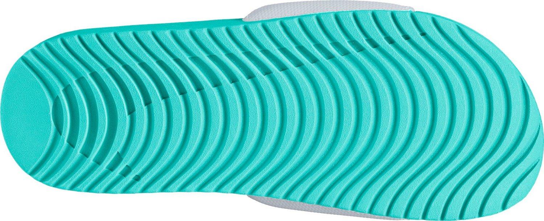 Nike Women's Kawa Sport Slides - view number 1