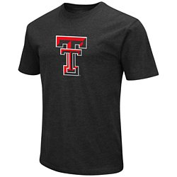 Colosseum Athletics Texas Tech Red Raiders