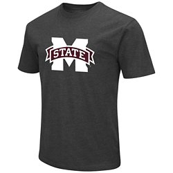 Colosseum Athletics Mississippi State Bulldogs