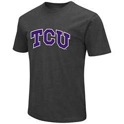 Colosseum Athletics TCU Horned Frogs