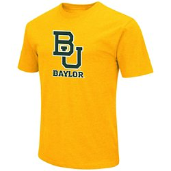 Colosseum Athletics Baylor Bears