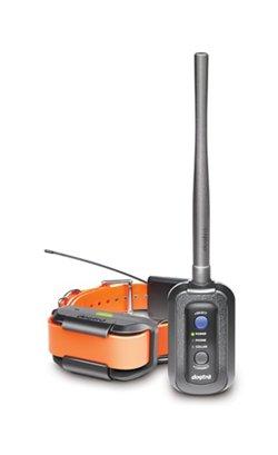 Dogtra Pathfinder GPS E-Collar System