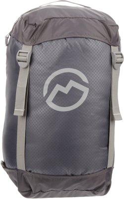 Magellan Outdoors Compression Bag