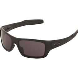 Turbine S Sunglasses