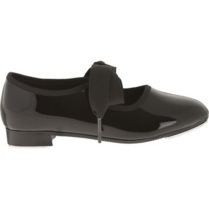 f41a9d1e1043 Dance Class Toddler Girls  Tap Shoes
