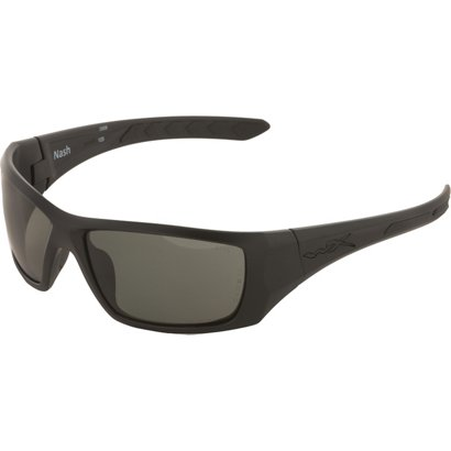 c58fa7ca44 Wiley X Sunglasses. Hover Click to enlarge