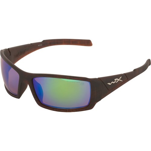9e98b123482 Wiley X Sunglasses