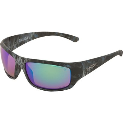 00708cb405 ... Omega Polarized Sunglasses. Wiley X Sunglasses. Hover Click to enlarge