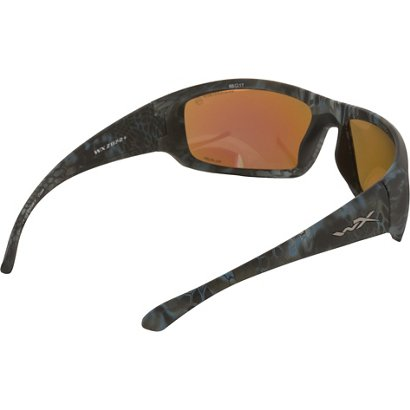e9bde18aeccff Wiley X Omega Polarized Sunglasses