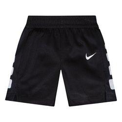 Boys' Elite Stripe Short